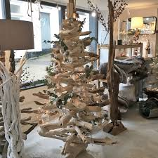 Driftwood Christmas Trees Cornwall by Driftwood Trees Driftwood Doris In Brixham Devon Driftwood
