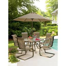 large patio table and chairs patio patio table chairs balcony height patio table and chairs