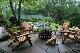 10 Amazing Backyard Fire Pits For Every Budget | HGTV's Decorating ... Natural Fire Pit Propane Tables Outdoor Backyard Portable For The 6 Top Picks A Relaxing Fire Pits On Sale For Cyber Monday Best Decks Near Me 66 Pit And Outdoor Fireplace Ideas Diy Network Blog Made Marvelous Backyard Walmart How Much Does A Inspiring Heater Design Download Gas Garden Propane Contemporary Expansive Diy 10 Amazing Every Budget Hgtvs Decorating Pits Design Chairs Round Table Sense 35 In Roman Walmartcom