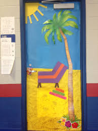 Cruise Door Decoration Ideas by Ocean Themed Decorations For Classroom Best Decoration Ideas For You