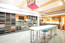 magasin cuisine toulouse magasin de cuisine magasin magasin accessoire cuisine toulouse
