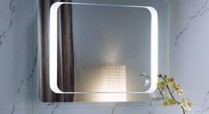 Industrial Bathroom Mirror Lights by Mirror Lake House Bathroom Awesome Cottage Bathroom Lighting And