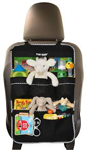 Car Back Seat Organizer For Kids With IPad Holder-Large Backseat ... Llbean Truck Seat Fishing Organizer Hq Issue Tactical 616636 At Sportsmans Guide Kick Mat For Car Auto Back Cover Kid Care Protector Best With Tablet Holder More Storage Home Luxury Automotive Accsories Interiors Masque Headrest Luggage Bag Hook Hanger Kit For New 2 Truck Car Hanger Hook Bag Organizer Seat Headrest Byd071 Mud River Trucksuv Gamebird Hunts Store Backseat Perfect Road Trip Accessory Kids Smiinky Covers Ford Rangertactical Fordtactical Kryptek Custom