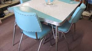 Sofa King Bueno Uk by Top Design Of Sofa Throws Non Slip Amiable Sofa Throws Uk Easy