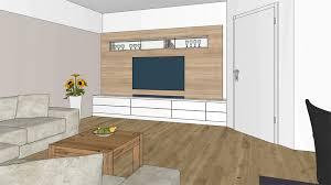 hochwertige wohnmöbel hoyng möbeltischlerei und