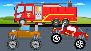Monster Fire Truck Colors - Ebcs #841f102d70e3 Fire Truck Playset Plan 130ft Wood For Kids Pauls Playhouses Entracing Engines For Toddlers Fire Truck Engine Videos Luxury Toy Trucks In Babyequipment Remodel Ideas With Trains Air Planes Cstruction Boys Bedding Twin Full Comely Bedroom Themed And Dark Wonderful Coloring Page Kids Transportation Cute Decor Monster Colors Ebcs 841f102d70e3 Ride On Unboxing And Review Youtube Abc Firetruck Song Children Lullaby Nursery Rhyme Power Wheels Paw Patrol Car Ideal Gift