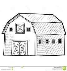 Unique Outline Clip Art Barn Clipart Drawing Country Barn Art Projects For Kids Drawing Red Silo Stock Vector 22070497 Shutterstock Gallery Of Alpine Apartment Ofis Architects 56 House Ground Plan Drawings Imanada Besf Of Ideas Modern Best Custom Florida House Plans Mangrove Bay Design Enchanted Owl Drawing Spiral Notebooks By Stasiach Redbubble Top 91 Owl Clipart Free Spot Drawn Barn Coloring Page Pencil And In Color Drawn Pattern A If Youd Like To Join Me Cookie