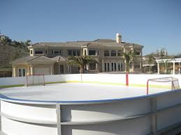 Pacific-Ice Introduces Synthetic Ice Hockey Rinks | Business Wire 22013 Backyard Ice Rink The Morgan Demers Blog 25 Unique Ice Rink Ideas On Pinterest Hockey Sixtyfifth Avenue Skating Ez Ice 60 Minute The Green Head Kit Standard Sizes And Great Advice Outdoor Builder Year Round Rinks Archives D1 Photo Collection Hockey Background Plans Wood Executive Desk