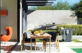 Dwr Dining Table Medium Size Of Outdoor Design Within Reach On Twitter And Chairs Platner Side