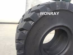 Cheap Heavy Duty Off Road Solid Truck Tires As Good Quality As TY ... Truck And Bus Tyres Nokian Heavy Tyres Torque Fin Torque Wrench Stabilizer Stand For Duty Military Tires Wheels Inccom Choosing Quality Your Trucks Goodyear Wrangler Dutrac 8lug L Guard Loader Tires Wheel Otr Heavy Duty Truck Sailun Commercial S637 St Specialty Trailer Patriot Mud All Sizes Powerlabsdieselcom Light Dunlop China Longmarch Roadlux Radial 11r225 Photos Flatfree Hand Dolly Northern Tool Equipment