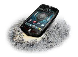 Meet the toughest most durable rugged smartphones money can