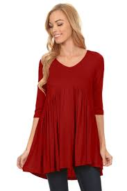 the 25 best long tunic tops ideas on pinterest long tops
