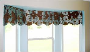 Bathroom Curtain Rod Walmart by Living Room Shower Curtain Hooks Walmart Rods Tension Design