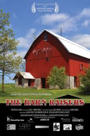 Barn Raisers' Film Explores 'Country Cathedrals' – Iowa History ... Aa Bar Ranch Barn Group Pnic Site Raisers Film Explores Country Cathedrals Iowa History Gilbert Whites House Is A Barn Wedding Venue Near Alton Hampshire Spectacular Gambrel Home Perfect For Entertaing Family Touring Barns Allstate Tour To Feature Several From Long Eddy Dutch Heritage Restorations Woodstock Area Barns Photo Gallery Visiting Vt Free Images House Building Home Shed Hut Shack Winter Architecture Wood Breathtaking Cversions Your Inspiration Best 25 Plans Ideas On Pinterest Horse Small Roof