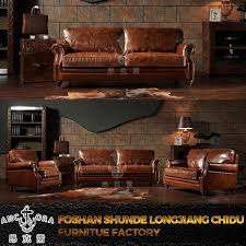decoro leather furniture decoro leather furniture suppliers and