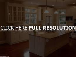 White Traditional Kitchen Design Ideas by Kitchen Green Beautiful Home Interior Design Ideas Ultra Cabinets