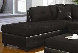 Buchannan Microfiber Sofa Set by 100 Buchannan Microfiber Sofa Bed Jackson Verona Leather