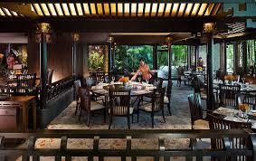 title Cherry Garden Mandarin Oriental Hotel My Birthday