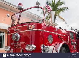 USA , Florida , Palm Beach Shores , Open Cab Chevrolet Seagrave K ... Apparatus Sale Category Spmfaaorg Page 4 1978 Seagrave Fire Truck Item K5632 Sold November 30 Ve Our Trucks Antique Seagraves Eds Custom 32nd Code 3 Diecast Fdny Pumper W Nanuet Fire Engine Company 1 Rockland County New York History Of Stamford Department Used Command Buy Sell Truck Stock Photos Images Adieu To Vintage Ofba