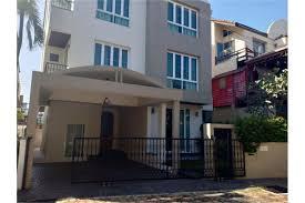 100 Homes In Bangkok House For Sale Watthana Thailand