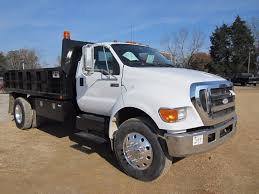 2007 FORD F750 DUMP TRUCK, VIN/SN:3FRXF75S87V514117 - S/A, CAT C7 ... 2015 Ford F750 Dump Truck Insight Automotive 2019 F650 Power Features Fordcom 2009 Xl Super Duty For Sale Online Auction Walk Around Youtube Wwwtopsimagescom 2013 Ford Dump Truck Vinsn3frwf7fc0dv780035 Sa 240hp Model Trucks With Off Road As Well 1989 F450 Or Used Chip Page 5 1975 Dumping 35 Ford Ub1d Fordalimbus 2000 Dump Truck Item L3136 Sold June 8 Constr F750 4x4 F 750