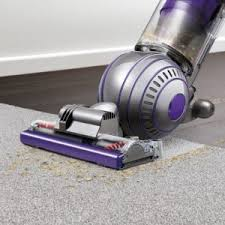 Dyson Multi Floor Vs Cinetic Animal by Which Is The Better Value Dyson Ball Animal 2 Or Multi Floor 2