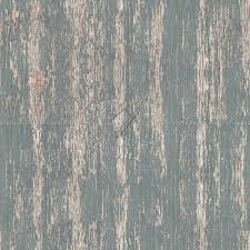 Cracking Paint Wood Texture Seamless 04159
