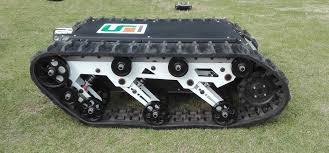 Rubber Track RC Robot Chassis (K01SP8AT9) | Rc Tank | Pinterest ... Prowler Over The Tire Tracks On Discovery Channels Ultimate Car Powertrack Jeep 4x4 And Truck Manufacturer Fifteen Cars That Ditched Tires For Autotraderca Pre1st Game Questions Gaslands Best In Class At The 2017 New York Auto Show Bloomberg Media Continuous Track Wikipedia Rubber Track Rc Robot Chassis K01sp8at9 Rc Tank Pinterest Offroad With Tank Treads Drag Race Compilation 2015 Youtube Faest Tankrobot Tread Drive Youve Ever Seen Rcu Forums Wallpaper Winter Samurai Tracks Machine Scale Model Nissan Rogue Trail Warrior Project Is Equipped