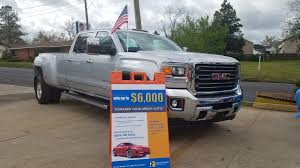 A Million THANKS For Attending The Ellisville Grand Opening ... Auto Loans Cedar Point Fcu Lexington Park Md Fixed Rate Equity Fort Knox Federal Credit 1st Community Union Associated Of Texas Vehicles For Sale Bronco Newsroom Dover Consumer Upper Cumberland 1991 Chevy Xcab Auto Loan Appraisal Dort Flint Home First Abilene Ussco