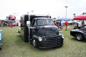 Hooniverse Truck Thursday: The Longroof Edition | Hooniverse Cab Over Engine Coe Trucks Flickr Ebay Find 1949 Chevy Truck Hardcore Oval Goodness 1939 Ford Old Intertional Photos From The Fire Project Car 1940s Classic Rollections Cabover Kings An Old Cabover In The Country 1956 V8 Bigjob Truck Uk Reg When You Need A Sensible Tow Vehicle Cabover With Nowhere Semi For Sale In Florida Cventional Image Gallery