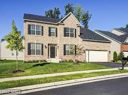√ Woodbridge VA Homes For Sale In Woodbridge VA Houses For Sale ... The Kent Collection Is Top Of The Class Millwood Designer Homes Photo Images Awesome Bodybgjpg Development Properties In Dorking Lavender Fields Show Home Fly Though Video Youtube Fargo Diyhome Cool Home Windsor Meadow Show Developments Hastings Ltd Google Brambledown Cripple Street Loose Golding Places Beautiful Dream Ideas Interior Design