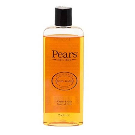 Pears Shower Gel - 250ml