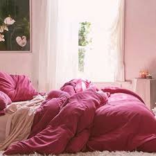 Urban Outfitters Bedding by 25 Off Urban Outfitters Bedding Sale Dealmoon