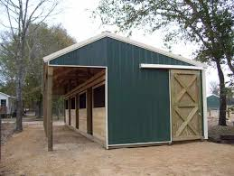How To Build A Small Pole Barn Plans by Hoover Buildings Pole Buildings Post Frame Buildings Metal