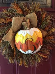Pumpkin Patch Long Island Ny by Pumpkin Painting Patch Sat Oct 21 1pm At Pinot U0027s Palette Bay