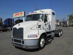 Truck Dealerss: Fontana Truck Dealers Arrow Truck Sales Fontana Shop Commercial Trucks In California 2013 Peterbilt 386 406344 Miles 225872 Easy Fancing Ebay Volvo Vnl300 461168 225930 Semi For In Ca How To Cultivate Topperforming Reps Pete For Sale Used Day Cab Ca Best Image Kusaboshicom Rolloff Trucks For Sale In Il Pickup
