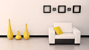 Simple And Beautiful Interior Design Widescreen Wallpaper | Wide ... Rs 12 Lakh House Architecture Amazing Magazine See How Twenty2s 3d Wallpaper Was Designed Design Milk Lynne Golob Gelfman Projects Cool Hunting Best 25 Metallic Wallpaper Ideas On Pinterest Gold Metallic Deep Blue Clouded Marble Wall Mural Drama Marbles And Living Rooms Contemporary Ideas Hgtv Home Patterns Designs Interior Design Designer Aloinfo Aloinfo Home Decor Wallpapers Decoration 2017 Youtube