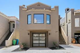 16th Avenue Tiled Steps Address by 2331 16th Ave San Francisco Ca 94116 Mls Ml81656124 Redfin