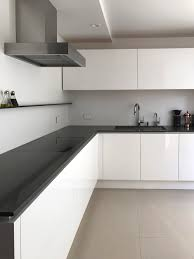 100 Eichler Kitchen Remodel Remodels DRACO Design Construction