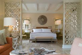 Bedroom Decorating Design Ideas How To A Master Living
