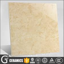 10mm thick homogeneous porcelain tile thickness buy 10mm thick