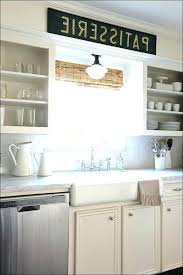 pendant lights kitchen sink task lighting light height