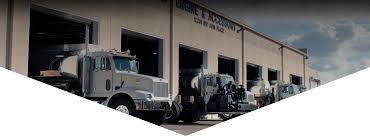 Engine & Accessory - Custom Chassis & Tank Truck Manufacturing Benji Auto Sales Quality Used Cars Trucks Suvs Miami Bob Pforte Motors Marianna Fl Chrysler Dodge Jeep Ram Your Full Service West Palm Beach Ford Dealer Mullinax Toyota For Sale In South Florida Regular 2017 Toyota Ta A 1 Isuzu Commercial Truck Dealership New Box Mj Haims 2009 Mack Cxu612 Ta Steel Dump Truck For Sale 2733 Ocala Oca4sale Nissan In Port Charlotte And Parts Repair University Car Davie