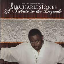 Listen Free to Sir Charles Jones Bring It Home To Me Radio