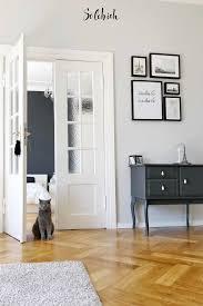 wohnzimmer die schönsten ideen bauhaus interior