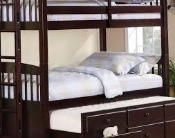 Big Lots Bedroom Furniture daybed big lots bedroom furniture impressive images ideas for