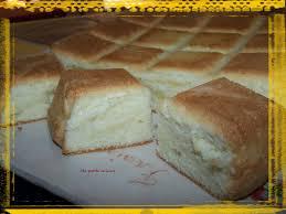 cuisiner blanc d oeuf gateau de laza tout blanc à la crème et aux blancs d oeufs