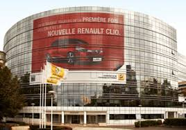 renault siege social vehicles and finance renault s areas of business groupe renault