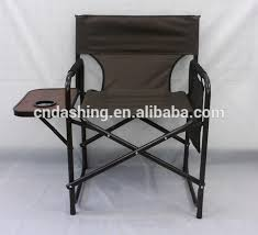 Aluminum Directors Chair With Swivel Desk by Wooden Tall Director Chairs Wooden Tall Director Chairs Suppliers