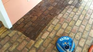 Superior Tile And Stone Gilroy by Tiles Refinishing Cleaning U0026 Repair In Naples Fl By Superpages